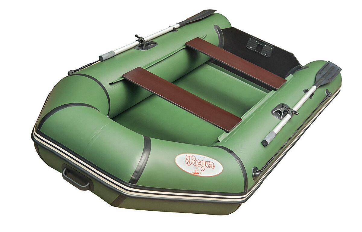 Моторные лодки из пвх фирмы